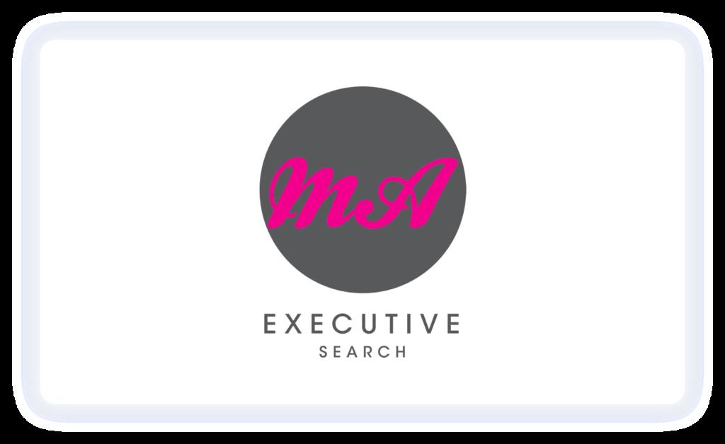 MA Executive